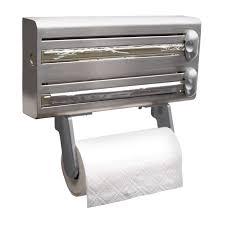 Ikea Kitchen Towel Holder Bathroom Wall Mounted Paper Towel Holder Wall Mount Paper Towel