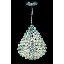 mille crystal lead crystal strass chandelier ce05340 08 ch