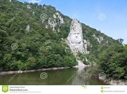 Rock Sculpture rock sculpture in mountain royalty free stock photography image 1325 by xevi.us