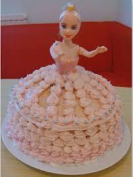 Disney Princess Cake Ideas Birthdaycakeformenml