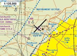 New Zealand Aviation Charts Raanzwiki Tm Chartsandcompass