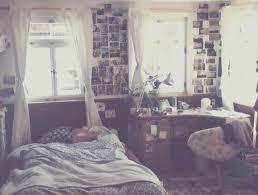 indie bedroom ideas tumblr. Modern Indie Hipster Bedroom Tumblr Teens Rooms Ideas