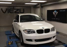 BMW 120d Tuning and BMW 120d ECU Remapping - OBD BMW 120d Tuning ...