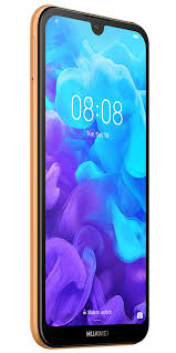 <b>Huawei Y5</b> 2019 | Get yours with Spark NZ!