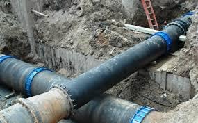 plumberimaga underground water pipe i62