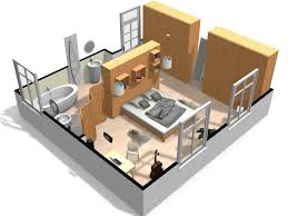 free home design software for ipad 2. + discover free home design software for ipad 2 r