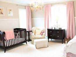 pink baby curtains for nursery ideal baby curtains for nursery pink curtains for nursery