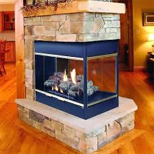 b vent gas fireplaces direct