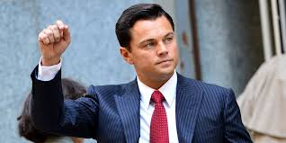 The Wolf Of Wall Street Wallpapers And Background Images Stmednet
