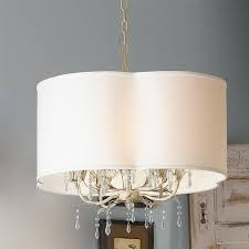 crystal chandeliers with white chandelier appealing white distressed chandelier rustic wood chandelier oval white lamp cover with gold iron