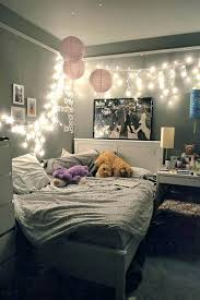 bedroom wall designs for teenage girls tumblr. Bedroom Ideas For Teenage Girls Tumblr Girl Teen . Wall Designs