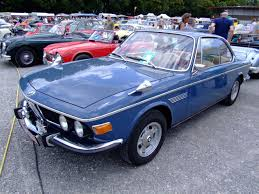 Coupe Series 1970 bmw coupe : BMW 2800 CS (E9) specs - 1968, 1969, 1970, 1971 - autoevolution