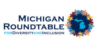 by btl staff the michigan roundtable
