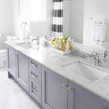 china silestone quartz stone vanity top