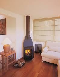 image result for corner gas fireplace