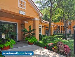 apartments for rent dallas tx 75254. la costa villas apartments for rent dallas tx 75254 d