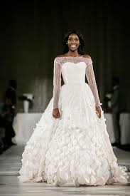3136 best african american weddings images on pinterest african Wedding Blog African American alonuko follow us @ signaturebride on twitter and on facebook at signature bride magazine african american bridesnigerian weddingsbridal wedding blog african american
