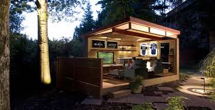 home office shed. garden design with modern shed ideas u elegant home office or a cozy retreat t