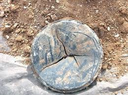 septic tank lid replacement. Contemporary Septic Septic Tank Lid Replacement Plastic  Fiberglass  To