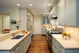 Custom Cabinets Washington Dc 5 Tips On Installing Custom Cabinets Without A General Contractor