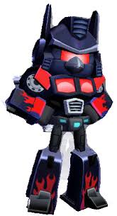 Small Picture Transformers Characters Angry Birds Wiki FANDOM powered by Wikia