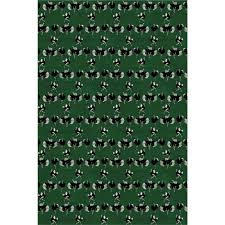 Struisvogel Behang
