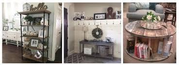 32 nice and inspiring diy home decor ideas godiygo com