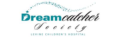 Dream Catcher Foundation Carolinas HealthCare Foundation The Dreamcatcher Society 70