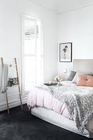 white carpet bedroom dark grey carpet bedroom space saving bedroom ideas check more at black and white carpet bedroom