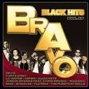 Bravo Black Hits, Vol. 19