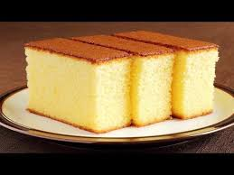 Best Butter Cake Recipe Ever In Tamil Youtube