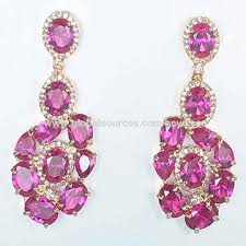 china earrings ye2568 0 is supplied by earrings manufacturers producers suppliers on global sources heye fashion accessories footwear jewelry