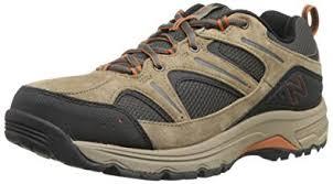 new balance walking shoes. new balance men\u0027s mw759 country walking shoe,brown,8 2e us shoes r