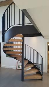 Best Spiral Staircase 44 Best Spiral Staircases Images On Pinterest Spiral Staircases