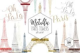 If levels doesn't match check if there is an app update. Paris Eiffel Tower Clipart For Commercial Use Clip Art Rose Gold French Word Art Oh La La Metallic Foil Confetti Girly Fun Digital Graphics