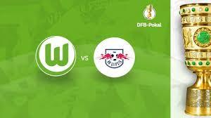 Tenga en cuenta que usted mismo puede cambiar de canal de. Wolves To Host Leipzig Vfl Wolfsburg