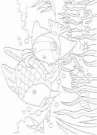 Under the sea coloring pages. Under The Sea Coloring Best Of Under The Sea Coloring Book For Kids All Pages Coloring Meriwer Coloring