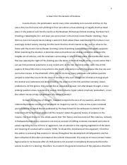 english va english composition ventura college page  4 pages sample exploratory essay