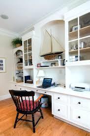 home office built in furniture. Built In Desks For Home Office. Double Office With Desk Wall Furniture