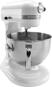 kitchenaid pro 600. kitchenaid - kp26m1xwh professional 600 series stand mixer white angle_standard kitchenaid pro