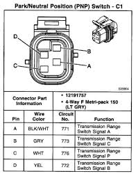 gm performance view topic gmt800 4l80e park neutral position gm performance view topic gmt800 4l80e park neutral position switch wiring help needed