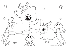 Image Titleucwords Mandala Kleurplaat Voor Kinderen Within