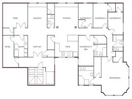 simple architecture blueprints. Simple Simple Draw Blueprints Online Simple Architecture Inside O