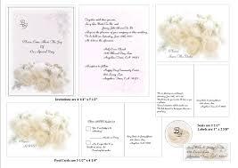 custom wedding invitations by memoryboxtresres