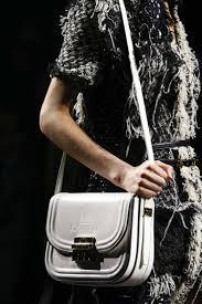 54 best Fendi images on Pinterest   Fendi, Monsters and Bag design