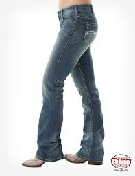 Cowgirl Up Jeans Size Chart Dont Fence Me In Womens Jean