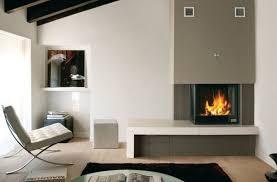 stunning corner fireplace ideas