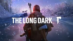 This was the first time epic games had announced a mystery game in its 2020 giveaway series. Day 3 Of Epic Games Store Free Games The Long Dark Indie Game Bundles