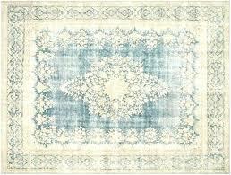 distressed oriental rug distressed rug vintage distressed rug distressed oriental rug distressed rug vintage distressed oriental distressed oriental rug