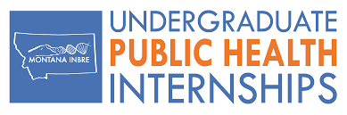 public health internships for undergraduates montana inbre what is a public health research internship